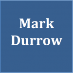 Mark Durrow